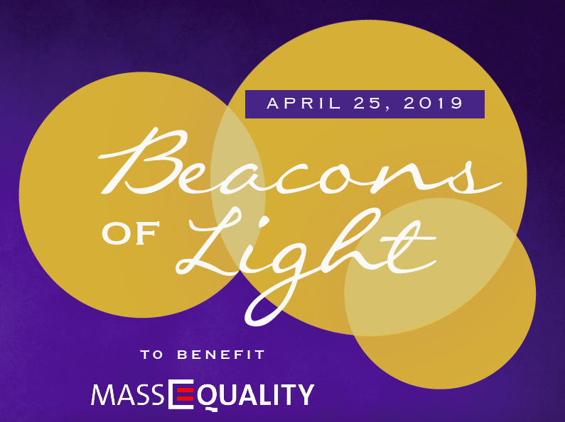 Beacons of Light 2019